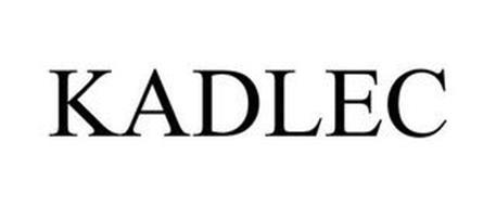 KADLEC