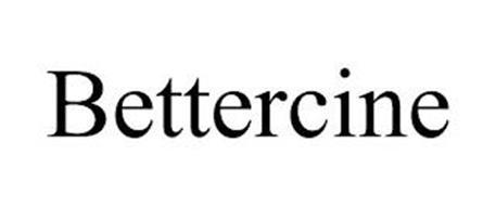 BETTERCINE