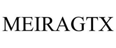 MEIRAGTX