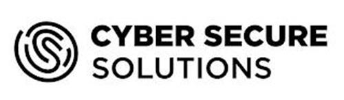CS CYBER SECURE SOLUTIONS