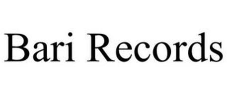 BARI RECORDS