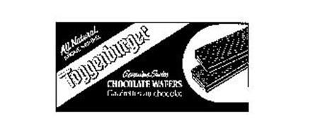Image result for toggenburger chocolate wafers