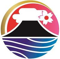 Kagoshima Prefectural Government
