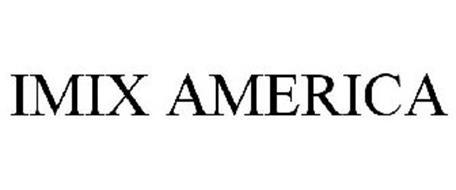 IMIX AMERICA