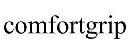 COMFORTGRIP