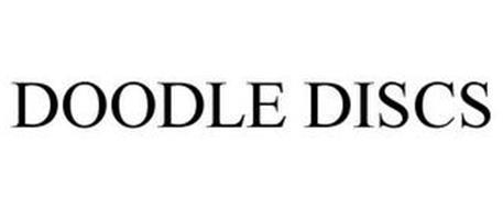 DOODLE DISCS