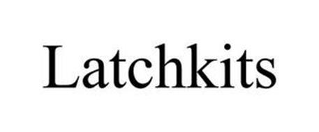 LATCHKITS