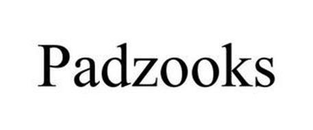 PADZOOKS