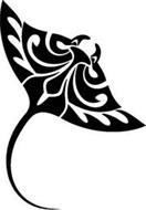 Kahuina Consulting LLC