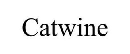 CATWINE