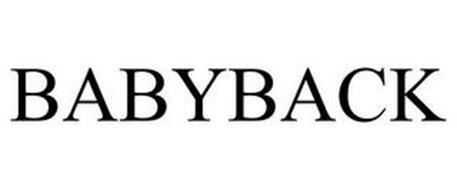 BABYBACK