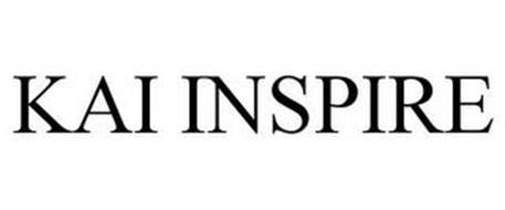KAI INSPIRE
