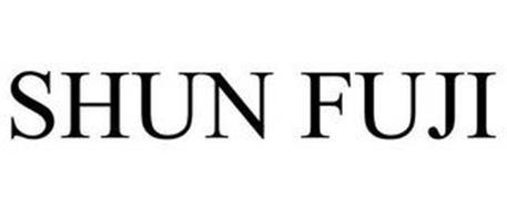SHUN FUJI