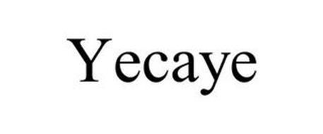 YECAYE
