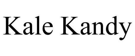 KALE KANDY