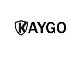 KAYGO