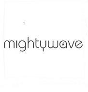 MIGHTYWAVE