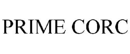 PRIME CORC