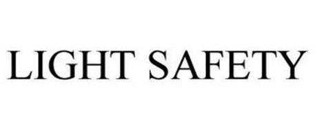 LIGHT SAFETY