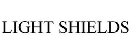 LIGHT SHIELDS