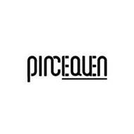 PINCEQUEN