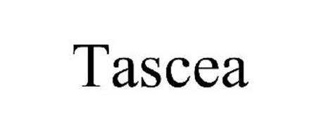 TASCEA