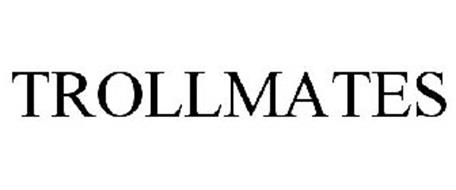TROLLMATES