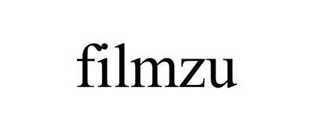 FILMZU