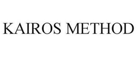KAIROS METHOD