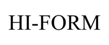 HI-FORM