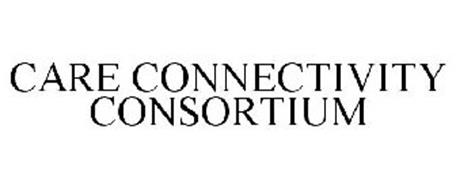 CARE CONNECTIVITY CONSORTIUM