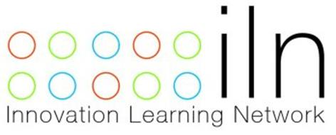 ILN INNOVATION LEARNING NETWORK