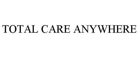 TOTAL CARE ANYWHERE