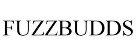 FUZZBUDDS