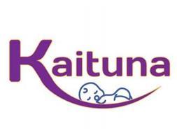 KAITUNA