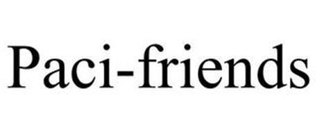 PACI-FRIENDS
