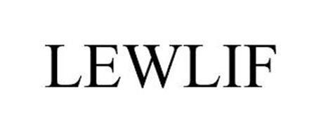 LEWLIF