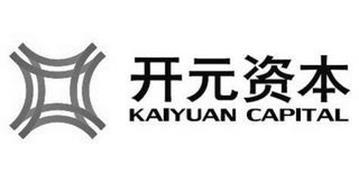 KAIYUAN CAPITAL