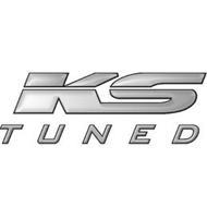 KS TUNED