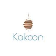 KAKOON