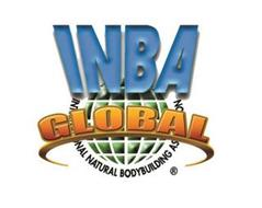 INBA GLOBAL INTERNATIONAL NATURAL BODYBUILDING ASSOCIATION