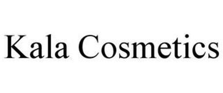 KALA COSMETICS