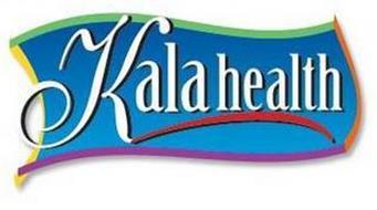 KALA HEALTH