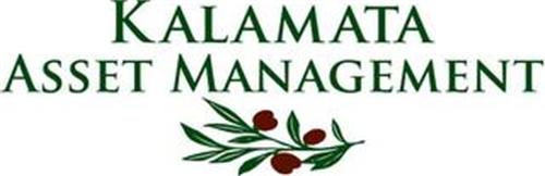 KALAMATA ASSET MANAGEMENT