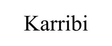 KARRIBI