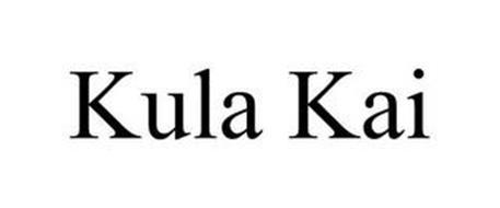 KULA KAI