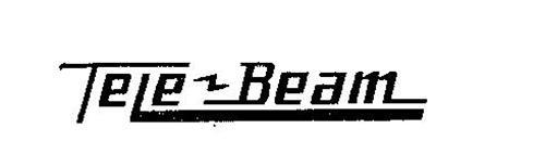 TELE-BEAM