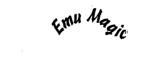 EMU MAGIC