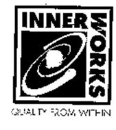 INNER WORKS QUALITY FROM WITHIN