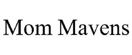 MOM MAVENS